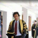 , RT mona_pti: #DontDareToTouchKhan The fifth chancellor of Bedford University!!! http://t.co/gCseiC8NhD