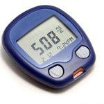 OmniPod retiró del mercado pods para insulina http://t.co/RC9MjtZTPf #DrEdgarContreras http://t.co/qvsUGzVU3V