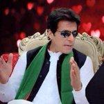 -- RT khanZ085: How is looking my Khan Love him alot because he is Pakistan Khan DrAyesha4 Ikramhairan #DontDar… http://t.co/eoqdZmvalL