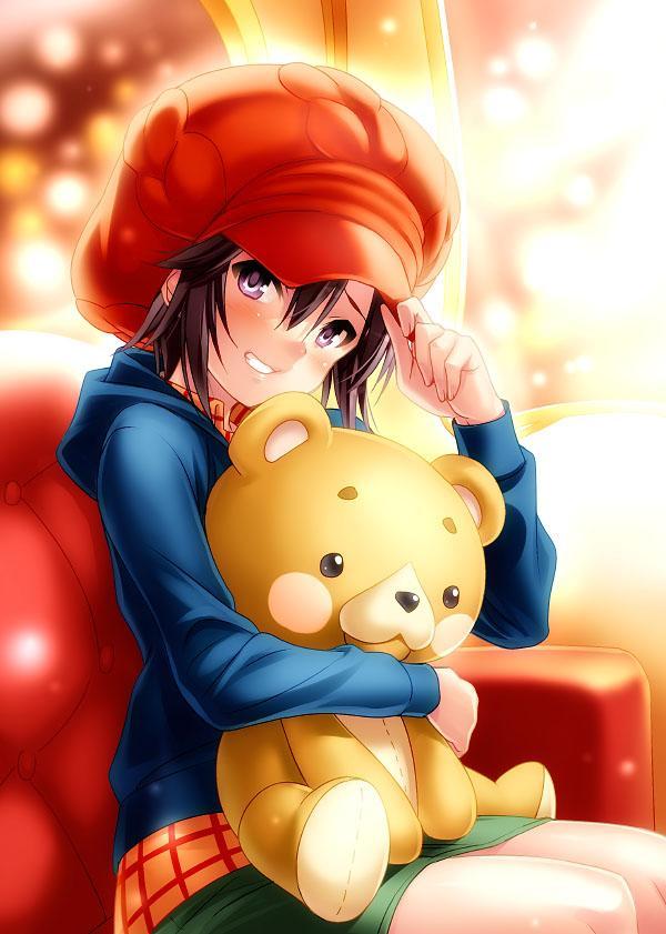 http://twitter.com/ZEN_KAMURO/status/637536835107819520/photo/1