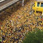 Hope #Bersih4 http://t.co/KoqQwHAXPS
