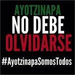 Malsano,obsceno,criminal gasto en spots @EPN.No lo queremos a mintiendo en radio y TV.Queremos #QueSeVayaEPN RTmasivo http://t.co/OrsuGEDeUw