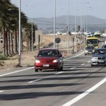 Seremi MOP descarta instalar TAG entre #LaSerena y #Coquimbo http://t.co/BzI5uyLzLv #Chile http://t.co/SaRBtcovqa