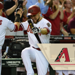 FINAL: #Dbacks 6, Athletics 4 http://t.co/2PWBI9983q