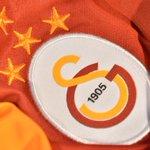 Günaydın #Galatasaray Ailesi! http://t.co/31CtaPVY0v
