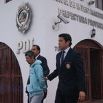 Detienen a sujeto involucrado en robo y muerte de joven en Parte Alta de #Coquimbo http://t.co/43AhlfTeaK #LaSerena http://t.co/YIN1dPds8f