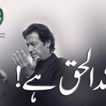 #LongLiveIK Guys,Join us! http://t.co/WzQUzdqWC6