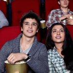 50% off all Cineplex films for a week beginning August 31 http://t.co/zNatNIAHYK http://t.co/qMRBYVn9Gv