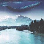 Небесных китов пост http://t.co/wYNPqxXF3z