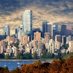 Interesting. #Vancouver #119 most expensive city in the world to live http://t.co/lUNbbG0W8l http://t.co/HQkl4wv8Y8 #YVR