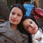 Alors comme ça Karisma na jamais rencontré sa sœur jumelle ??? #Mytho #SS9 http://t.co/1FjMrqfDUp