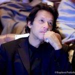 #LongLiveIK youre my life. ???????? @ImranKhanPTI http://t.co/hHqdyo4N0m