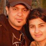 Happy raksha bandhan to my darling lovable brother ..my spirit my strength @jatishvarma