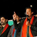 Strong people stand up for themselves, but stronger people stand up for others. #LongLiveIk http://t.co/bXOJYDWqnU