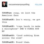 how to find 5sosfam from Europe and USA #ShesKindaHotVMA http://t.co/Qvn2b2PRgS