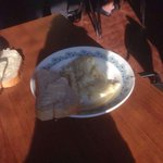 Москва, август 2015. Завтрак в Морозовской детской больнице https://t.co/UQcrBxEp5y А Кобзон летит лечиться в ЕС http://t.co/0Ru4z1BjgJ