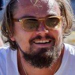 Годный косплей! RT @kinopoiskru: Леонардо ДиКаприо постепенно превращается в Джека Николсона ;) http://t.co/68otDIVOVY