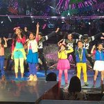 Are you tuned in to #TVK2Finale? FULL RECAP: The Voice Kids PH 2 Grand finals http://t.co/sN90NQvfOx http://t.co/kq9xMKWen5