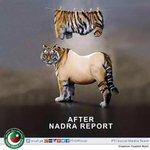 @DrAyesha4 : #DontDareToTouchKhan Thanku imran khan for exposing sherrr http://t.co/3M0C28bdev