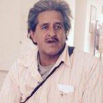 """Mexicano """"padece"""" el pene más largo del mundo http://t.co/cUmWy5jX9g #DrEdgarContreras http://t.co/9XIaLEn4Ok"""