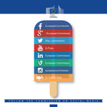 All EU social media accounts are in one place for a facilitated search: http://t.co/tkaEEZIsIa http://t.co/awvu8pH6zt