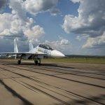 2 сентября пилотажная группа #СоколыРоссии выступит в Чите на праздновании 70-й годовщины окончания Второй мировой http://t.co/rafCyd8t2Q