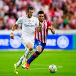 Manchester United to launch late bid for Gareth Bale and more transger gossip http://t.co/pGutrEHsa3 #mufc http://t.co/47TowEkNrF