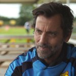 MATCHDAY: Tune into Football Focus at 11.30 on BBC One to watch an interview with #watfordfcs Quique Sanchez Flores. http://t.co/BQX0ulKL4F
