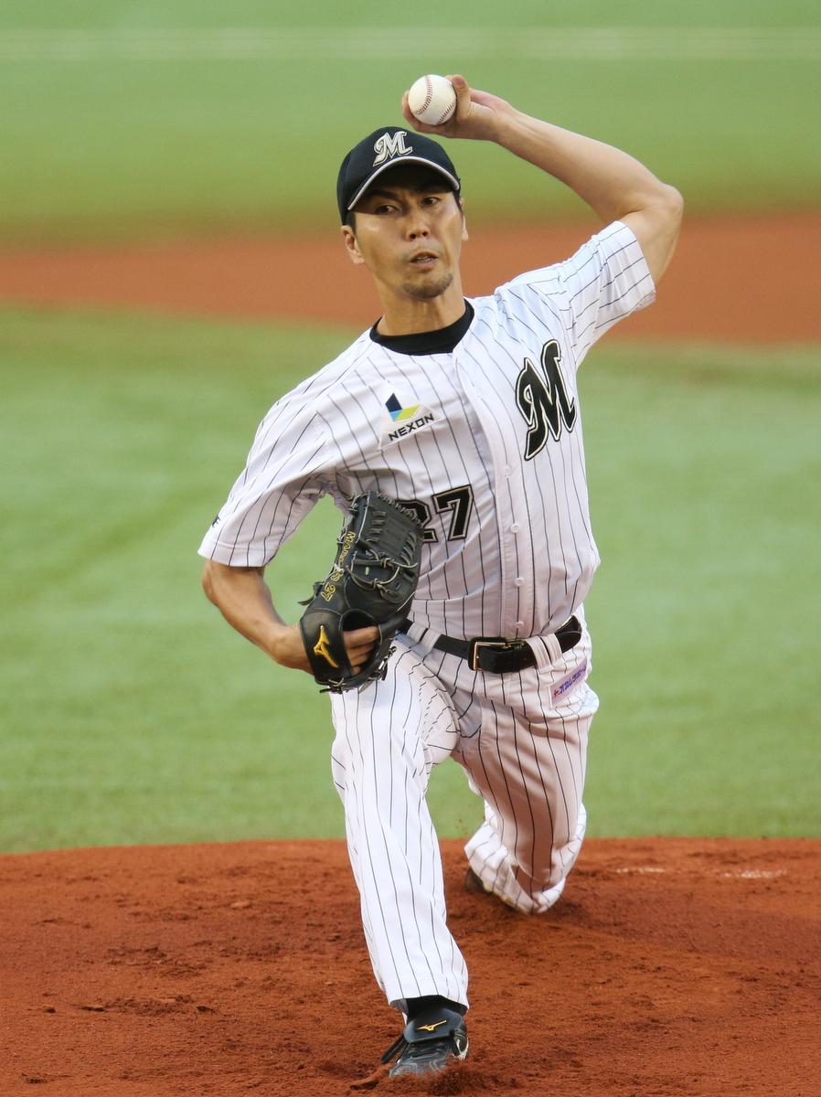 http://twitter.com/Chiba_Lotte/status/637558794399019008/photo/1