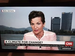 RT @CFigueres: My interview on @CNN: Why tackling #climatechange is a long-term commitment http://t.co/ffiTJNMyCA #COP21 #ADP2 http://t.co/…