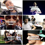 LIMA BEAN. HERO. SUNSHINE. TALENTED SINGER. Our Liam. HAPPY BIRTHDAY LIAM http://t.co/0AHXpFjRzw