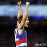 Hands up if youre ready for September? #bemorefinals #bemorebulldog http://t.co/9YrGSJIY2R