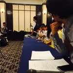 30日決戦 #記者会見 全国から若者/学生が集まってます!! 必見! http://t.co/NGOfpyTo4j http://t.co/Kie6iUUIZd http://t.co/49goPo87b0