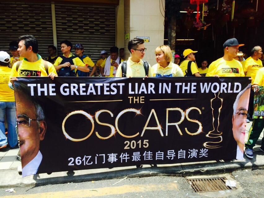 Antara adegan yang menarik... http://t.co/aro8hNDqrt