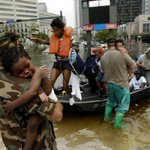 #neverforget #Katrina10 http://t.co/0GFy3QqKjG