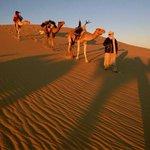 #اكتشف_الجزاير #الصحراء_الجزائرية http://t.co/X75qIY0ydM