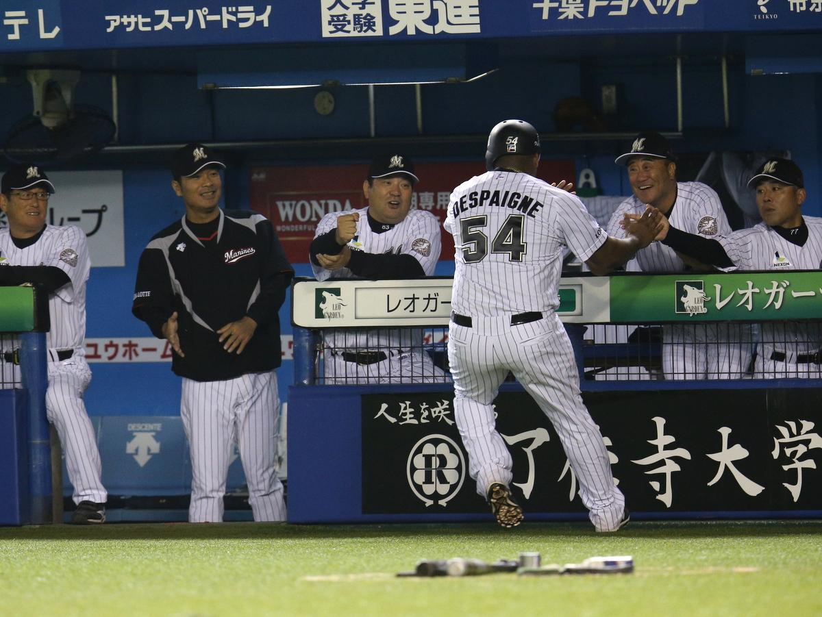 http://twitter.com/Chiba_Lotte/status/637580137366618113/photo/1