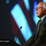 Bernie Sanders warns Democrats they may not win in 2016 without him http://t.co/FEvrV1YwJU http://t.co/naN4pZSjzQ