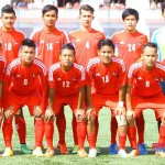 Incredible performance from the boys.. Proud of the effort..Jai Nepal http://t.co/PoCWnEUbsA
