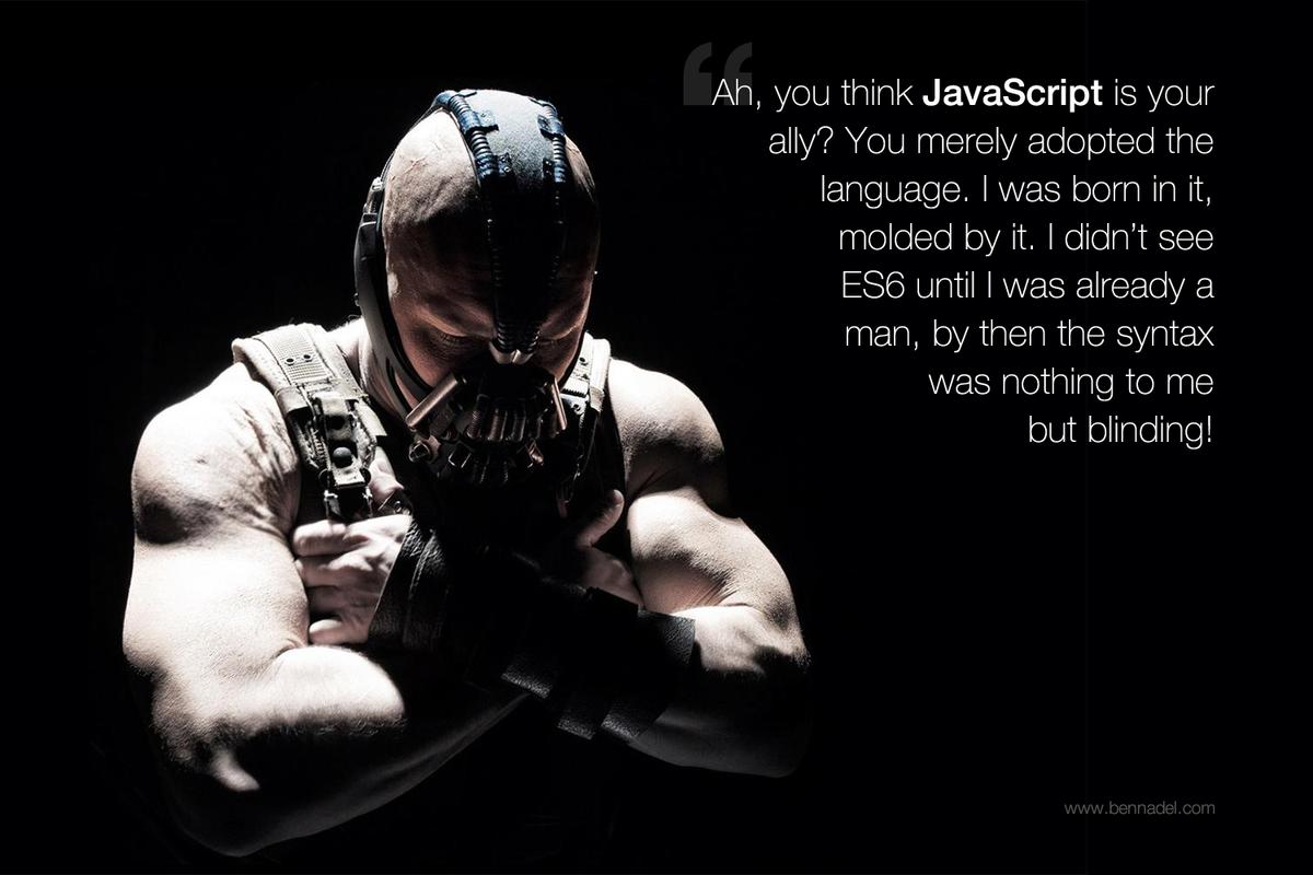 Hello, Mr. web developer. http://t.co/ry7fpCpLEI