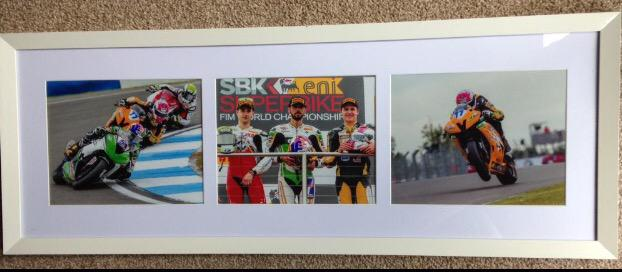 COMPETITION TIME! To WIN this photo+collect Oulton RETWEET then email your name/ address 2 kyle.ryde@ntlworld.com #77 http://t.co/bWkKuxDdk7