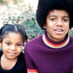47 reasons #MichaelJackson will always be the most important MJ http://t.co/kWkfAOGjGN http://t.co/KkgeQakP00