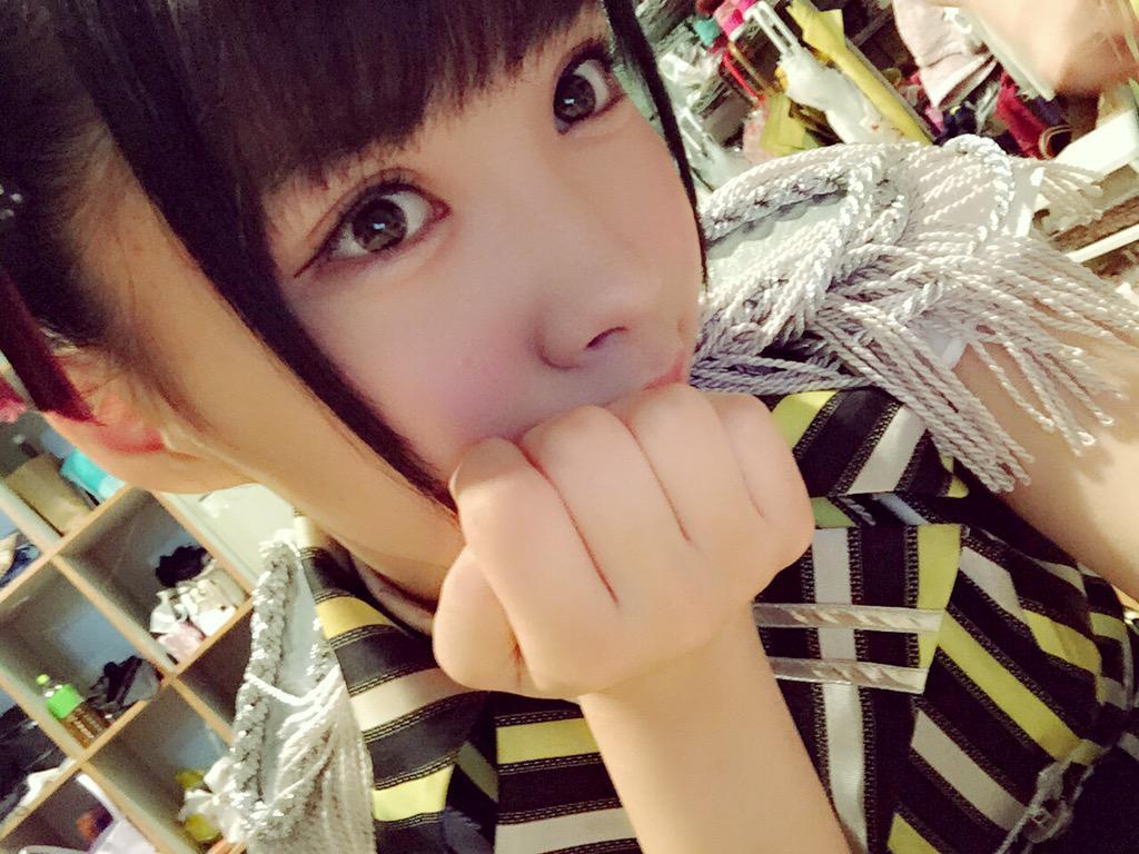 http://twitter.com/Nakano_Reina1M/status/637595387759476736/photo/1