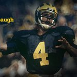 .@CoachJim4UM is bringing us even closer to kickoff. #GoBlue http://t.co/teG6t0Siby