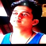 That @iamsrk Look of @amey_ameyjwagh ! SUPER !! What Awesome episode ! http://t.co/hZaHPjk6OR