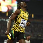 Rt Maloou45: RT Romarley: #BEIJING2015: #Jamaicas 4x100m men mine gold! ⚡️ ???? ???? ???? ???? ???? ❤️ http://t.co/b9pNEsOZXt http://t.co/Hmm1NjNgyY…