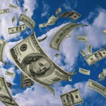 #مقاطعة_شراء_الدولار تطير انت في العالي مانوصلك ياغالي 🎶 http://t.co/Pz4F0slKk0