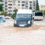 #الجزائر تفشل في تسيـير البالوعـات. ◀️ http://t.co/txYlmcIAdF http://t.co/zI8QJrlsfH