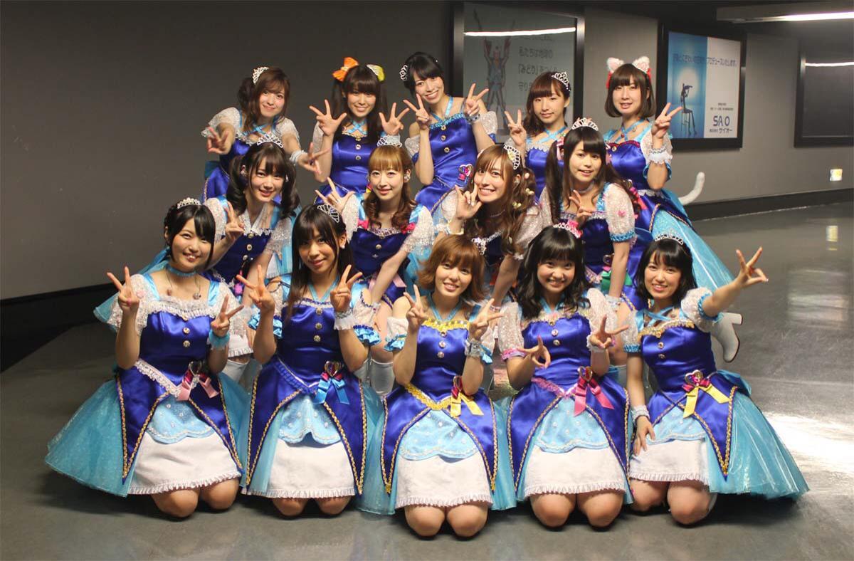 http://twitter.com/imas_anime/status/637613173625896961/photo/1