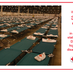 #Katrina triggered largest #RedCross disaster relief op in history. A look back: http://t.co/dc6hiEC55Q #katrina10 http://t.co/pXdnQNB8qG